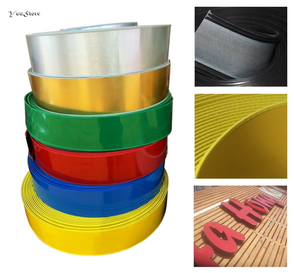 Channel-Letter-Coil_thumb Resources Application Letter on application tips, application development, application products, application infrastructure, application documents,