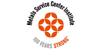 Metal Service Center Institute