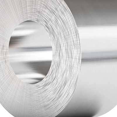 pretreat aluminum